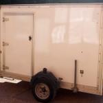 Stolen-trailer-0415-3